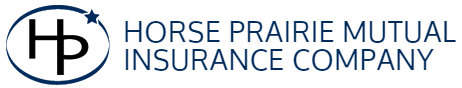 quote on house insurance marissa il