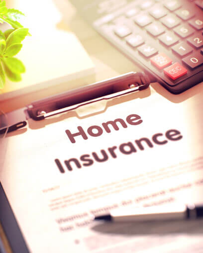 Homeowners Insurance Randolph County IL